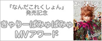 きゃりーぱみゅぱみゅ3.jpg