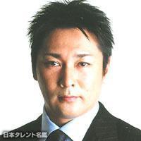 本木大介.jpg