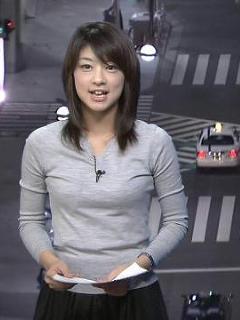 生野陽子.JPG