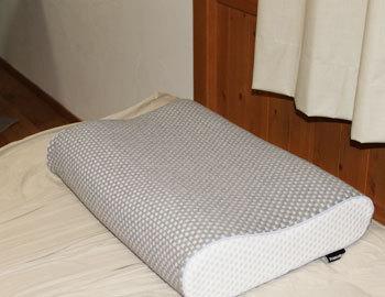 2枕.jpg