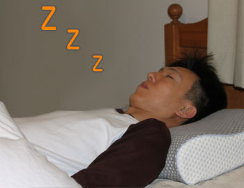 3枕.jpg